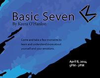 Basic Seven