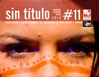 Revista Digital - Sin Título DAVE 2014