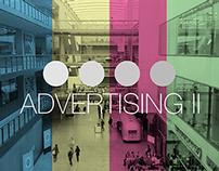 ADVERTISING II - CSM