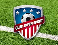 Club Joven Sport