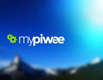 MyPiwee