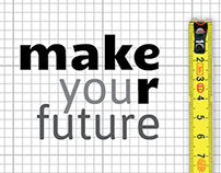 makeYOUrfuture