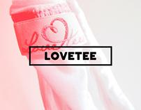 Lovetees
