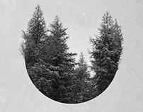 [Album/Vinyl Cover] Harp Street