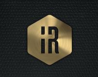 IR Mobile Resume