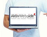 AWS Portfolio