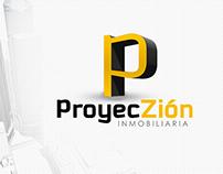 ProyecZion Inmobiliaria