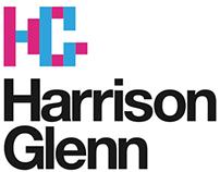 Harrison Glenn