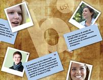 USI - Bachelor's Programmes