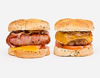 Bonfyburger