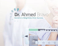 Dr.Bravo Weight Loss Clinic