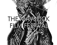 Maverick Film Festival Bumpers
