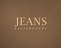Jean Textures - $3
