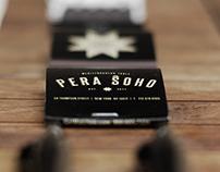 Pera Soho
