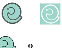Casite Logo