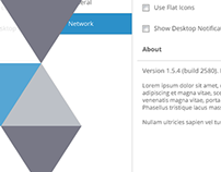 Cloud Desktop App
