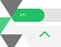Bitcoin App for Android