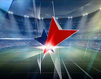 Vizrt - World Cup 2014 for SATV