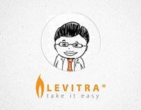 LAVITRA | Take It Easy