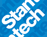 Stantech Motors