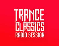 Trance Classics Radio Session