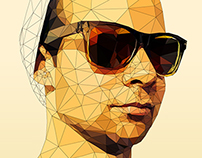 Illustration | DJ Vanic