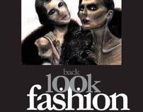Fashion Look-back