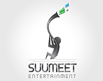 Suumeet Entertainment