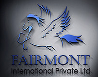 Fairmont International Private Ltd