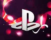 Playstation - Elements