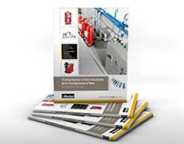 PARKER HANNIFIN - Product Folder