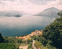| Italy Adventure |