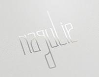 Nagulie font