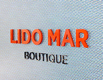 LIDO MAR Boutique