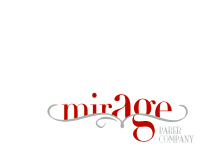Mirage Paper