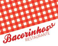 Restaurante Bacorinhos