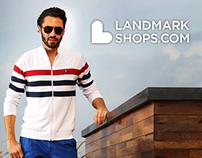 Landmarkshop.com