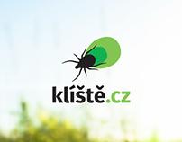 Kliste.cz