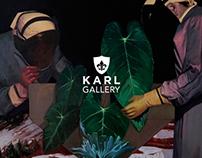 KARL Gallery
