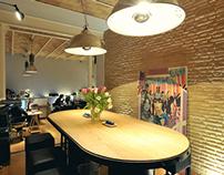 Più Blu Solutions Studio