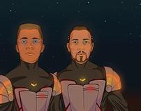 7th Star Legion