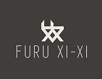 Furu Xi-Xi Branding