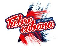 Fiebre Cubana