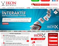 www.ikonmenkul.com.tr