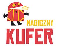MAGICZNY KUFER | WWW