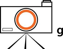 Fotographicod