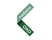 Nadace OKD
