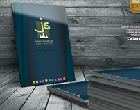 JS Diseños en Pino