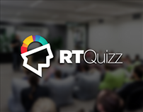 RTQuizz™ - Real Time Quiz