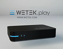 WETEK.play